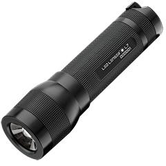Produktbild LED LENSER® L7