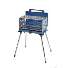 Produktbild Campingkocher 200 SGR
