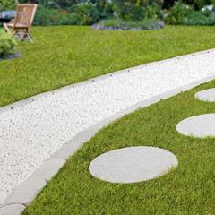 Produktbild Granit Trittplatte 3x30 cm