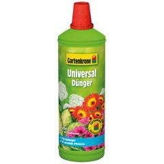 Gartenkrone Universaldünger