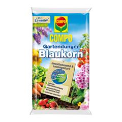 Produktbild Blaukorn NovaTec 3 kg