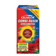 Produktbild Combi-Rosen Konzentrat