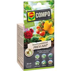 Produktbild Insektenmittel PREV-AM®