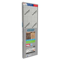 """Produktbild Parkett-/Laminat-Unterlage """"Aqua Stop"""" 2,2 mm"""