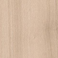 Produktbild Paneel FR Bocado 200 128 Buche pure