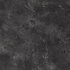 Produktbild Arbeitsplatte Schiefer G-Profil