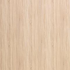 Produktbild Arbeitsplatte Sonoma Eiche hell G-Profil