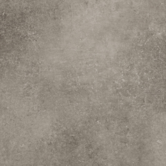 Produktbild Arbeitsplatte Marmor De Mazi