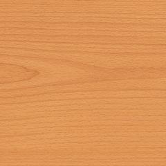 Produktbild Regalboden Buche (1150x200x16mm)