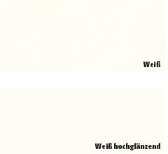 Produktbild Regalboden weiss (800x200x16mm)
