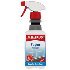 Produktbild Fugen-Reiniger 0,5 l