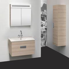 Produktbild Badmöbelserie