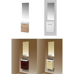 Produktbild Waschplatz-Set Serie