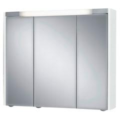Produktbild Sarto III Spiegelschrank