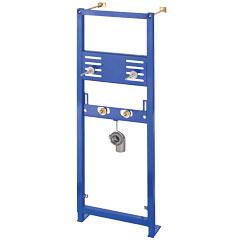 Produktbild Vorwand Waschtisch-Element 1100