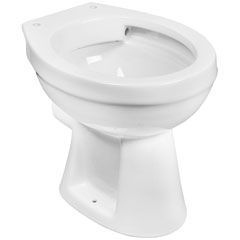 Produktbild Wand-WC
