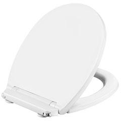 Produktbild Plano WC-Sitz Duroplast