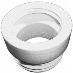 Produktbild WC-Anschlussmanschette