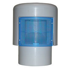 Produktbild Rohrbelüfter 900 N
