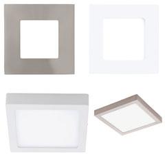 Produktbild LED-Einbauleuchte