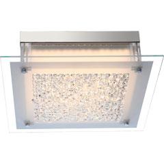 Produktbild LED Deckenleuchte Leah