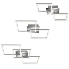 Produktbild LED Deckenleuchte 62x37 cm24W 1800LM
