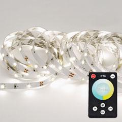 Produktbild LED Flexband Superline