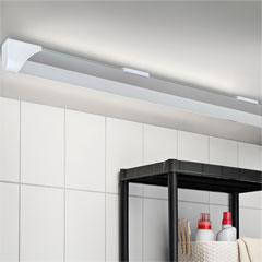 Produktbild LED Lichtleiste, 850LM 60 cm