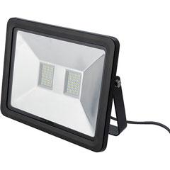 Produktbild LED-Strahler slim 100W