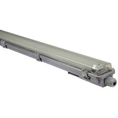 Produktbild FR-Wannenleuchte LED Classic2x9W 1800LM