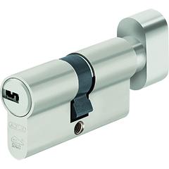 Produktbild Knauf-Einbaudoppelzylinder