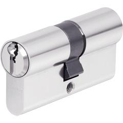 "Produktbild Einbaudoppelzylinder ""XP 10"""