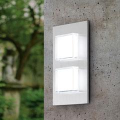 """Produktbild LED-Außenleuchte """"Pias"""""""