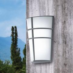 """Produktbild LED-Außenleuchte """"Breganzo"""""""