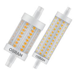 Produktbild LED Star Line 60