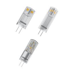 Produktbild LED Star PIN PIN 30