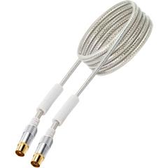 Produktbild Antennen-Anschlusskabel