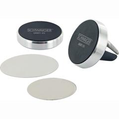 Produktbild Magnethalterungen Set