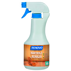 Produktbild Hartholz-Reiniger