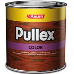 Produktbild Pullex Color W20 2,5l Basis zum Tönen
