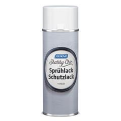 Produktbild Shabby Chic Sprühlack Schutzlack