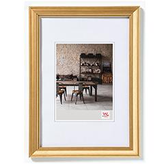 Produktbild Lounge Rahmen