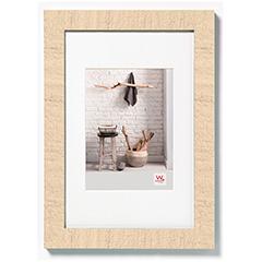 Produktbild Home Holzrahmen