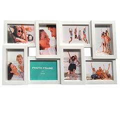 Produktbild Galerierahmen