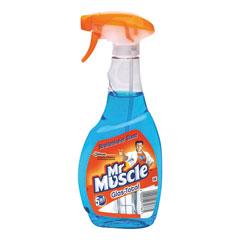 MR. MUSCLE Glasreiniger