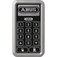 ABUS HomeTec Pro Funk Tastatur