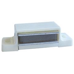 Produktbild Magnetschnapper