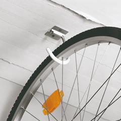 Produktbild Fahrradhaken