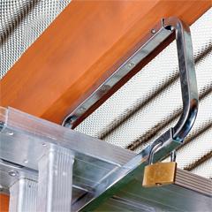 Produktbild Leiterhaken