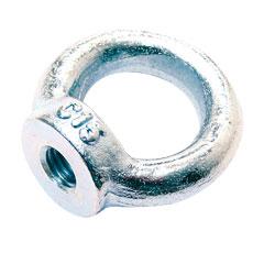 Produktbild Ringmutter M8